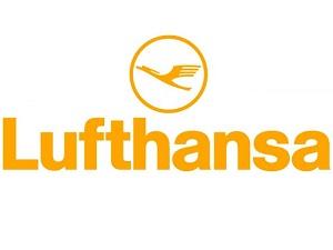 .Lufthansa