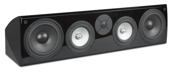 R56Ci Center Channel Speaker